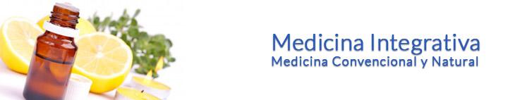 Medicina Natural en Pamplona (Navarra)