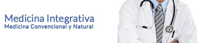 Medicina General en Pamplona (Navarra)